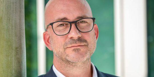 Token tech firm Securitize raises $14 Million from Santander, MUFG