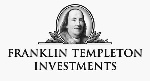 Franklin Templeton to tokenize new fund on Stellar