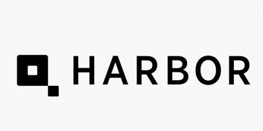 Harbor receives broker-dealer license from FINRA