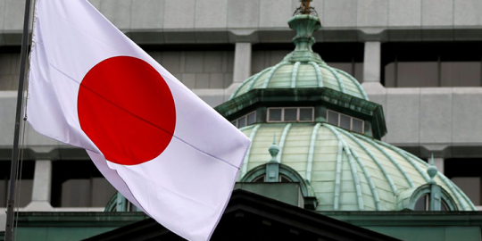 Security token offerings to debut in Japan next year