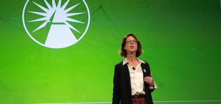 Fidelity Digital Assets opens to all qualified investors