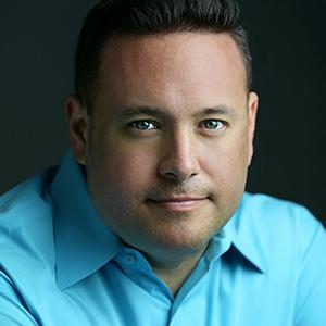 David Cohne